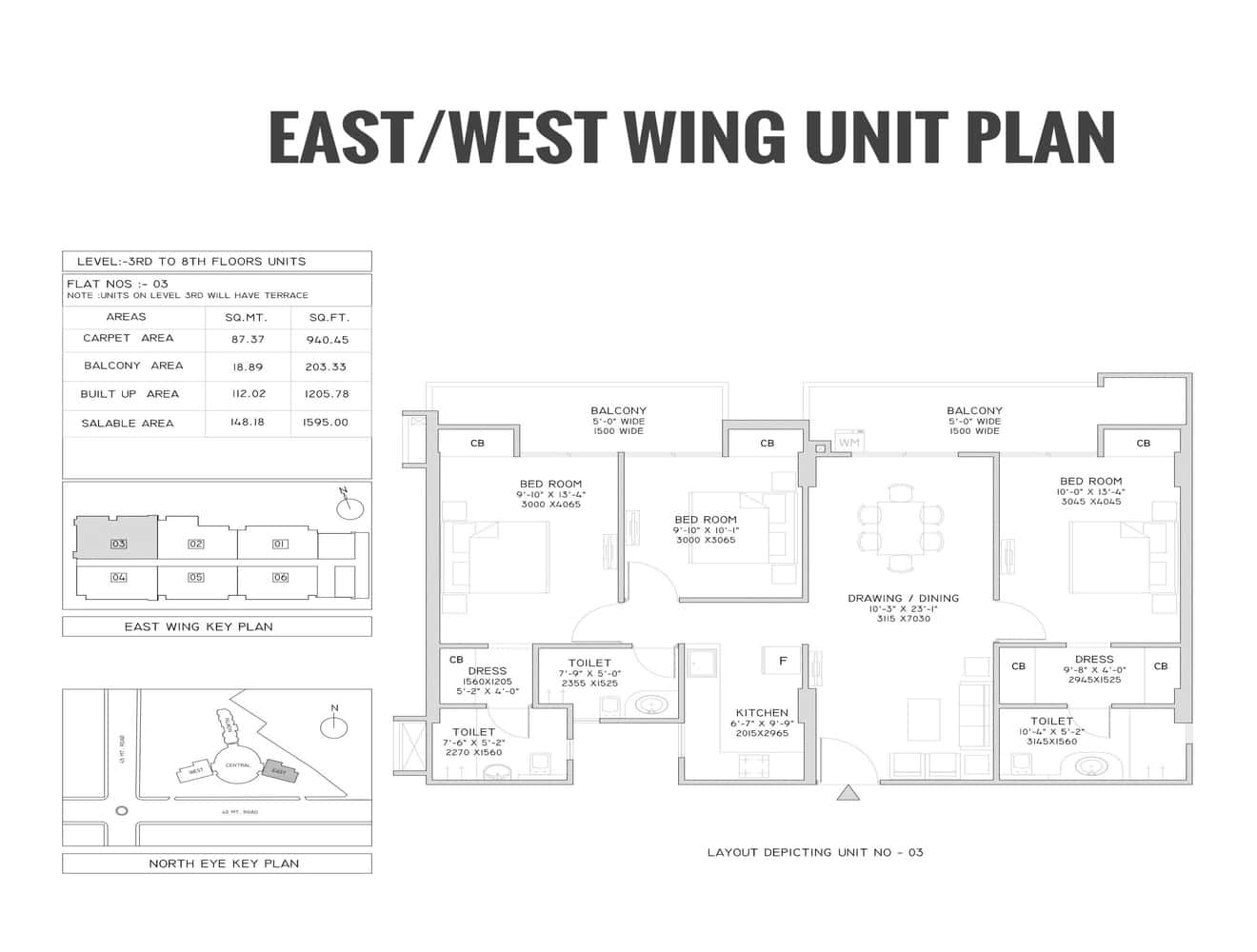 supertech-north-eye-east-west-unit-plan-1595-sq-ft