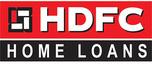 HDFC-Home-Loan