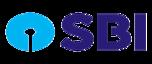 SBI-Bank