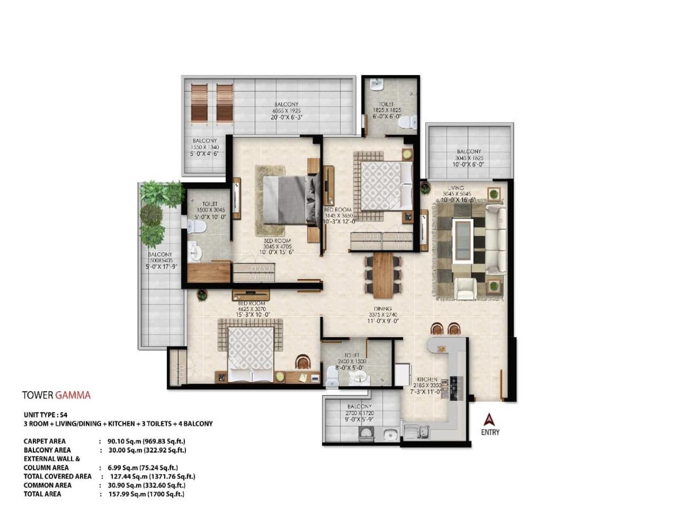 ska-orion-1700-sq-ft