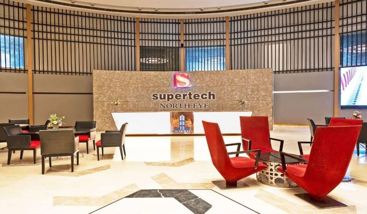 supertech-north-eye