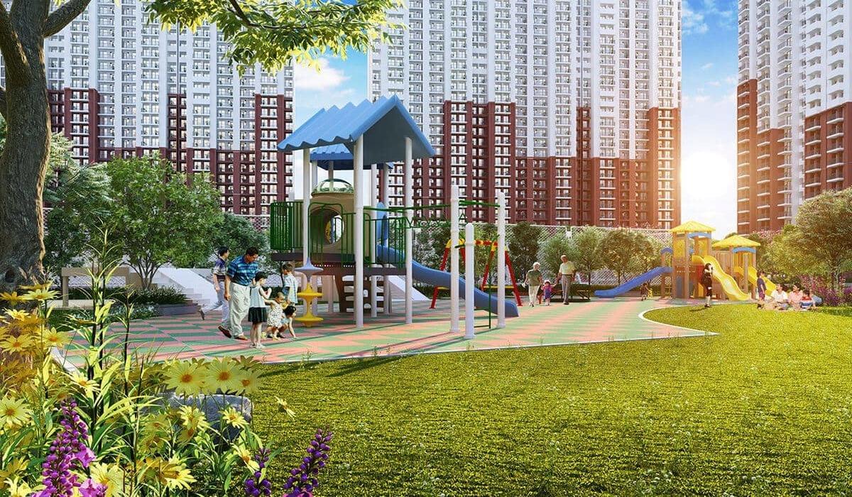 tata-eureka-park