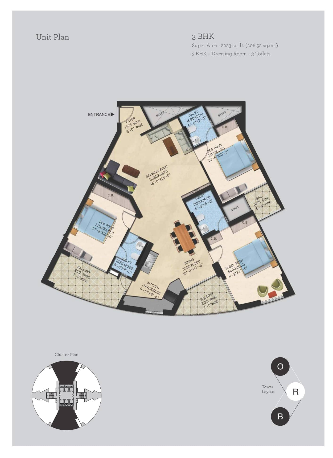 supertech-orb-homes-2223-sq-ft