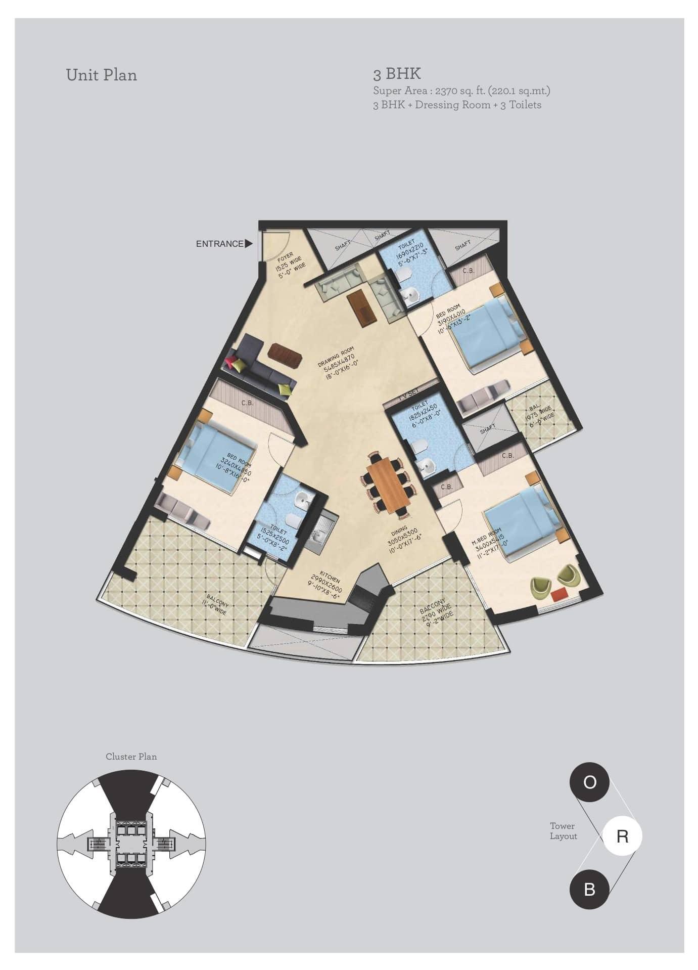 supertech-orb-homes-2370-sq-ft