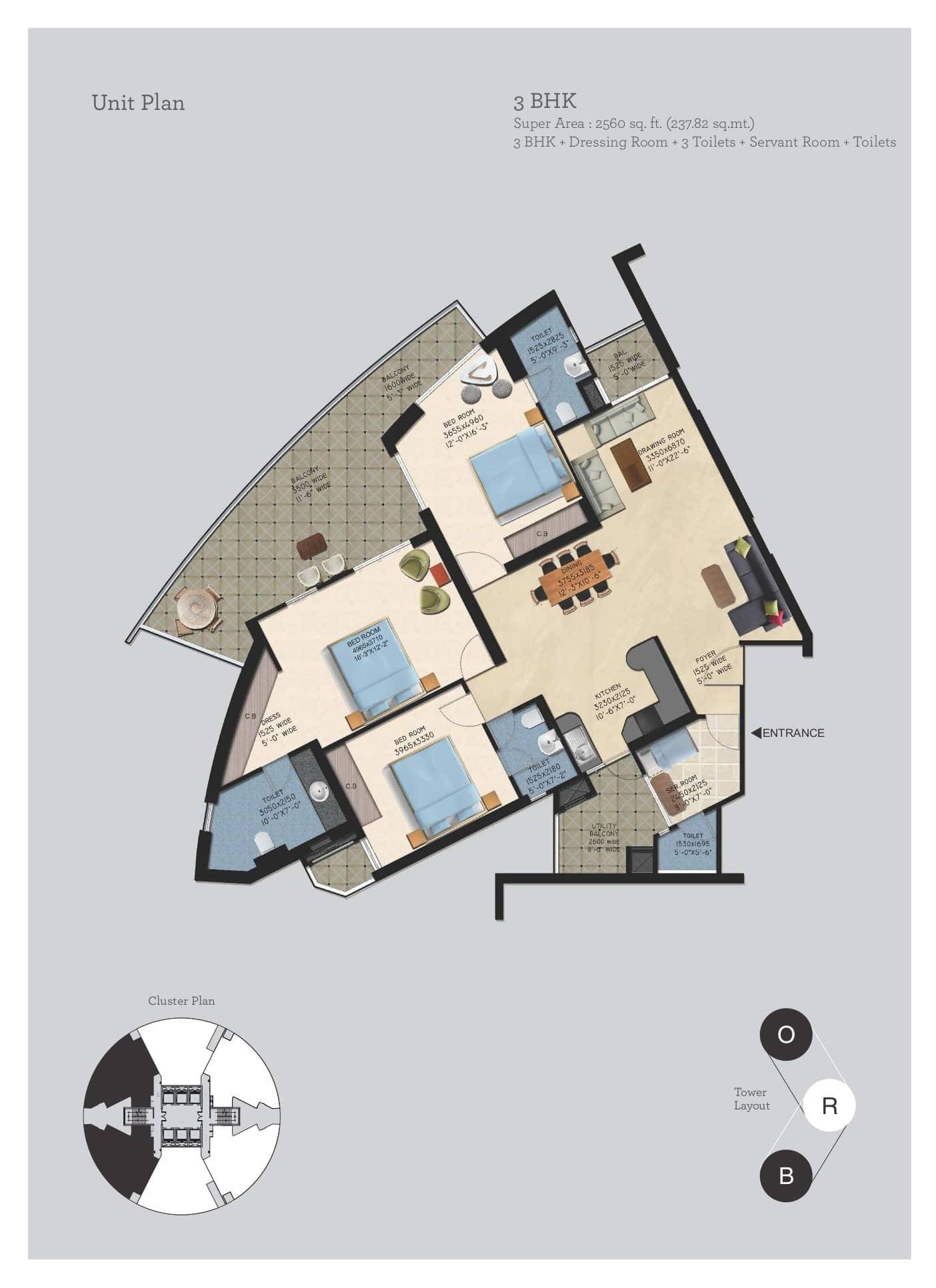 supertech-orb-homes-2560-sq-ft
