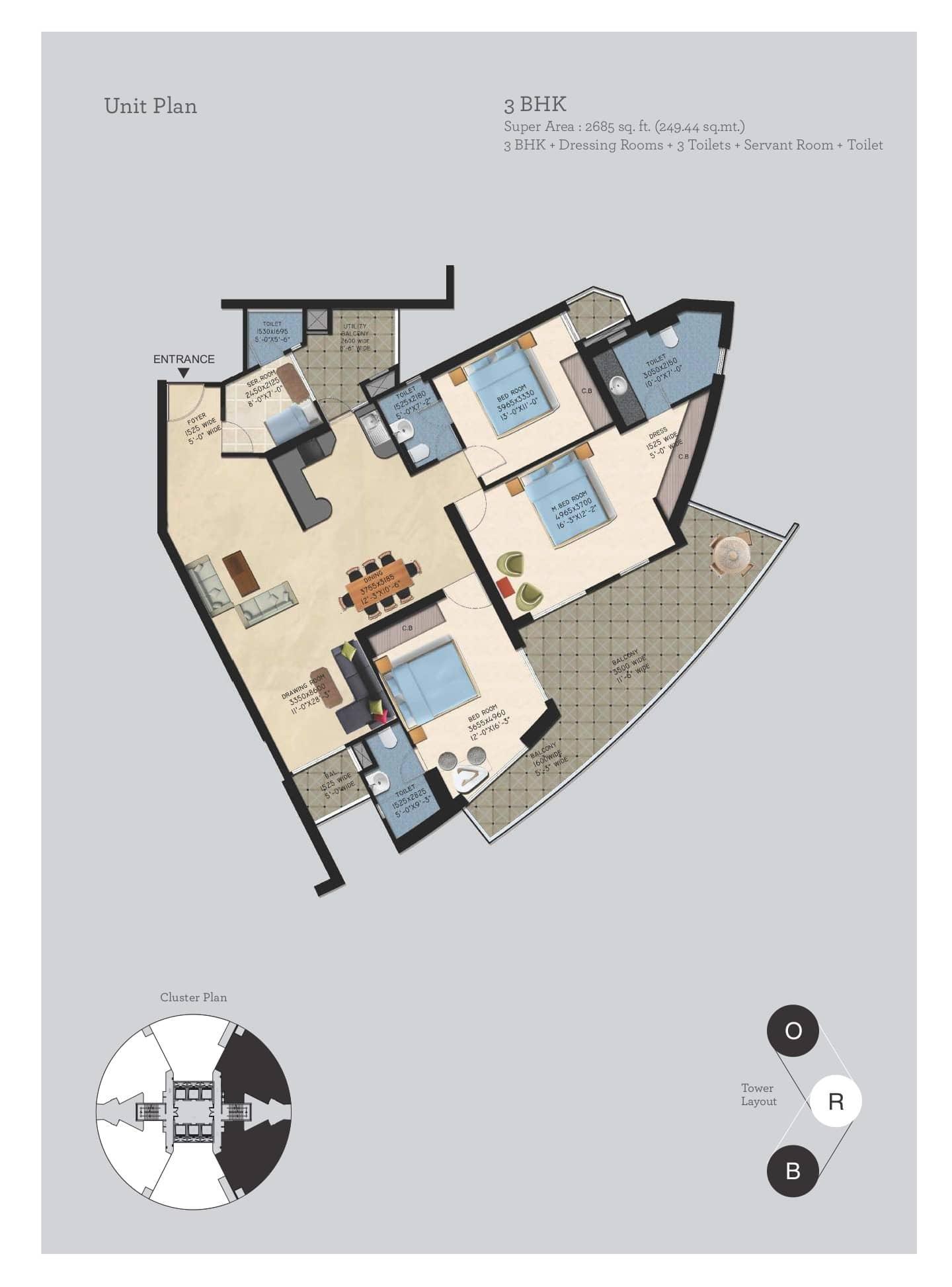 supertech-orb-homes-2685-sq-ft